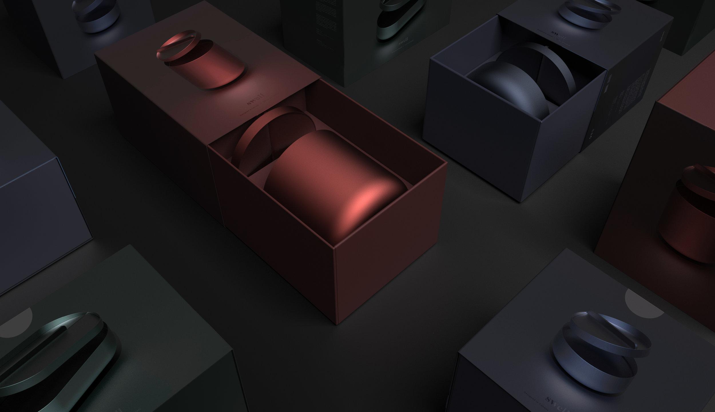 knolled packaging V2.jpg