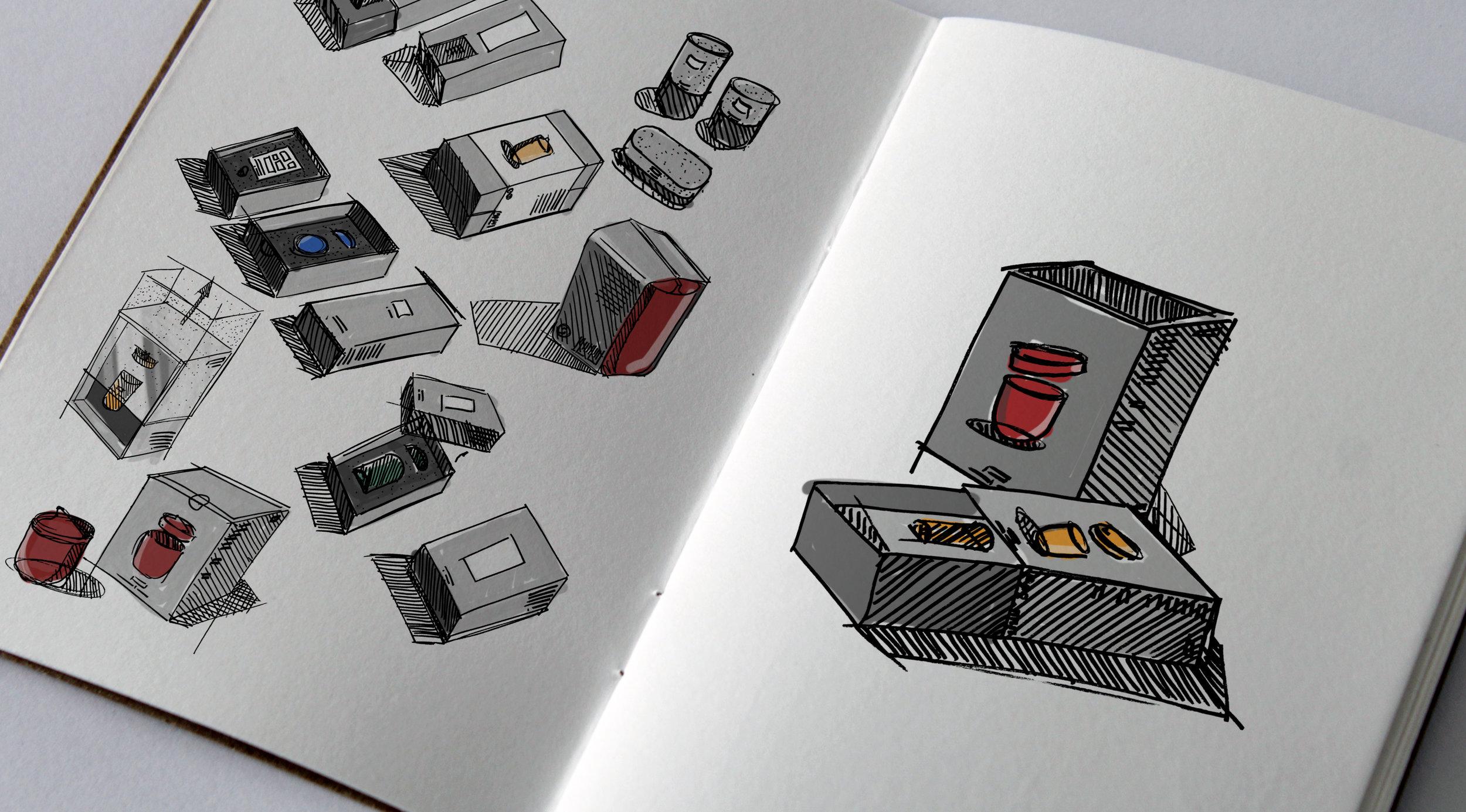 Packaging Sketches.jpg