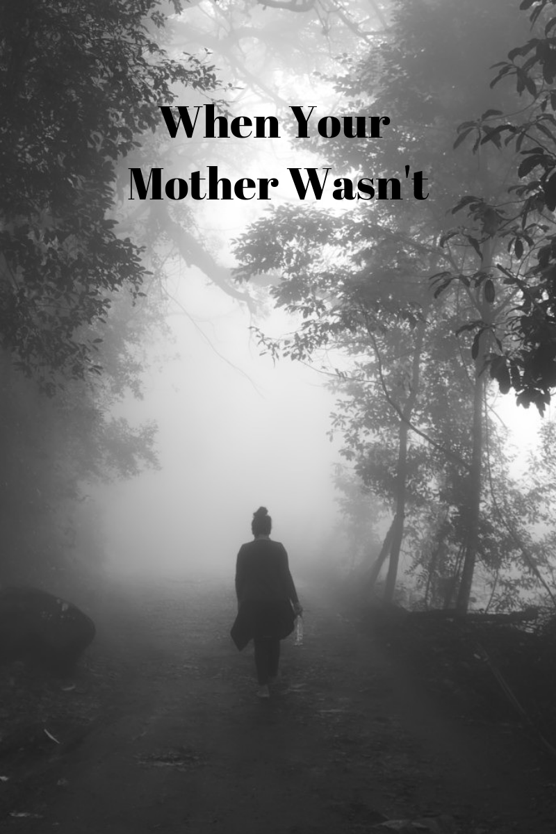 Woman Walking (1).png
