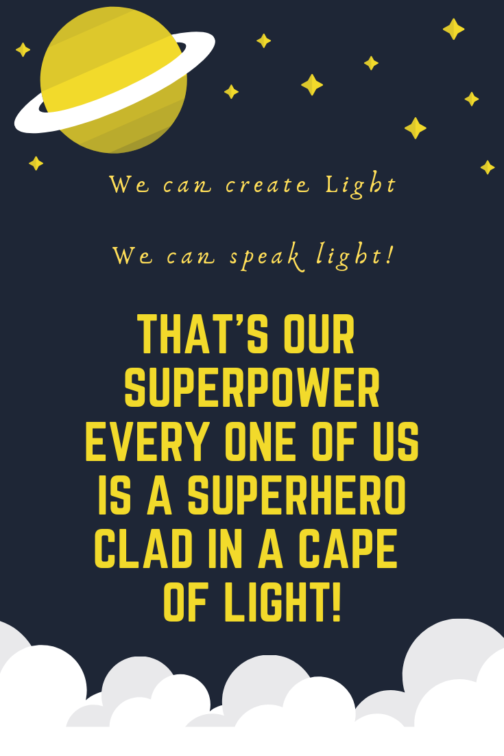 Our Superpower.png