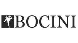 bocini-tshirts.jpg