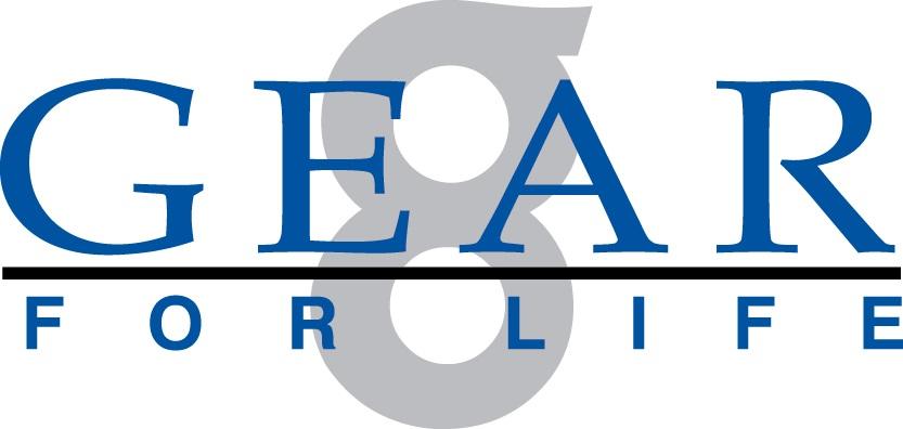 Gear-For-Life-logo.jpg