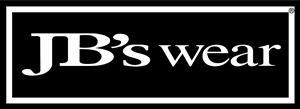 JBs-wear-Logo.jpg