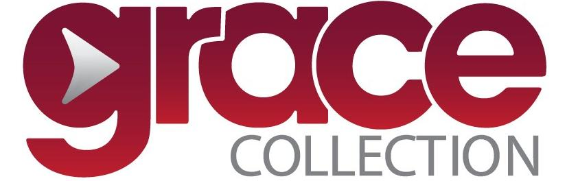 grace_collection_logo.jpg