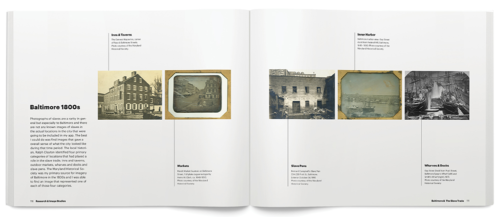 Architecture Thesis Book Cover - Thesis Title Ideas For College