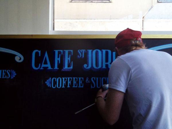 Menu-Cafe-St-Jorge-2.jpg