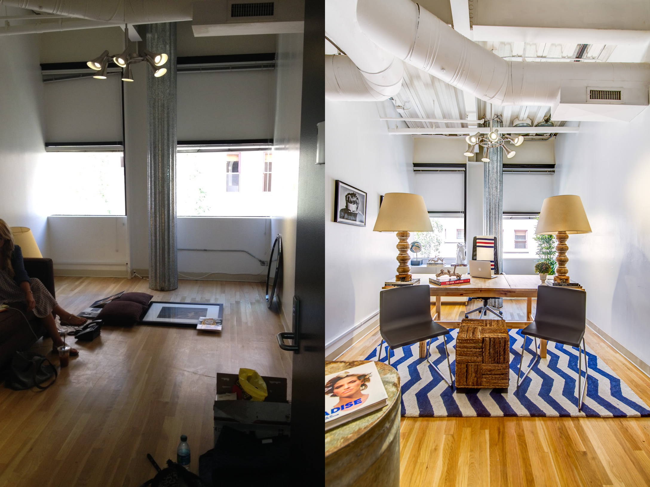 SM-Office-Before-After-Vertical.jpg