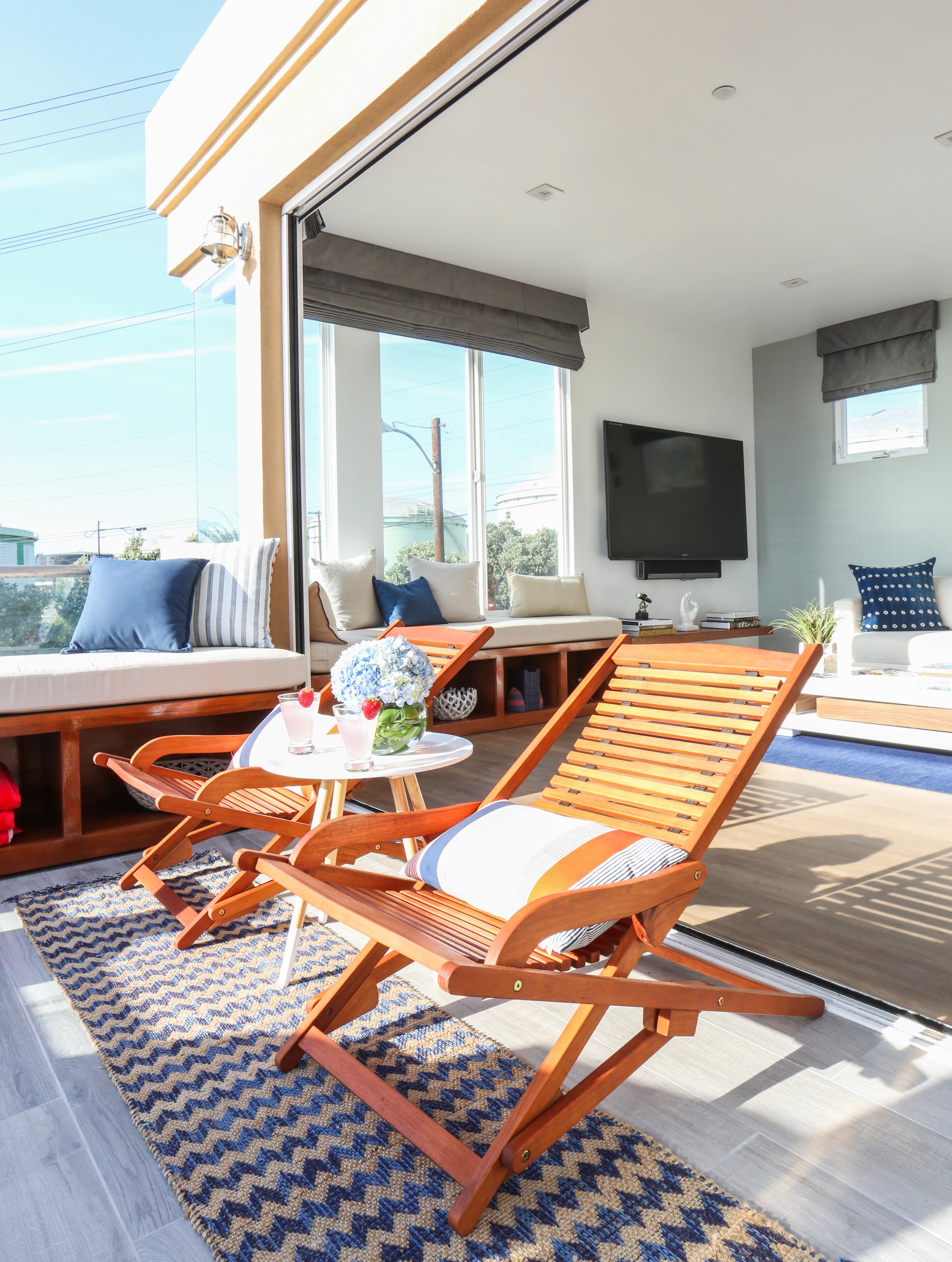 Living Room 9.jpg