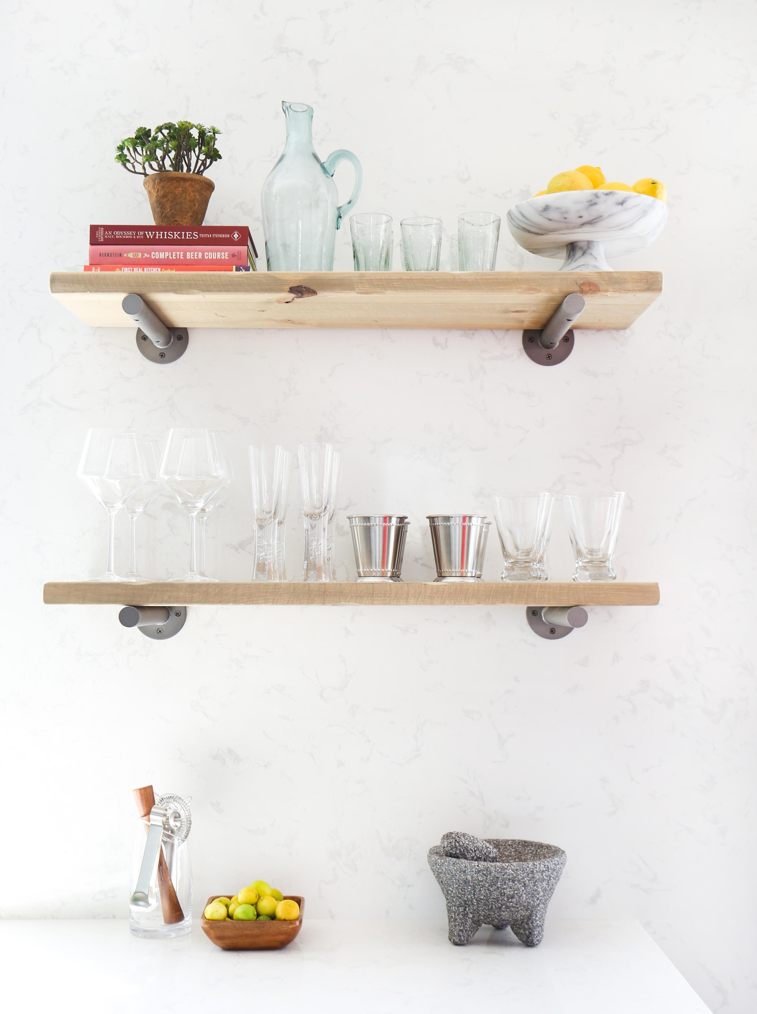 M kitchen 5.jpg
