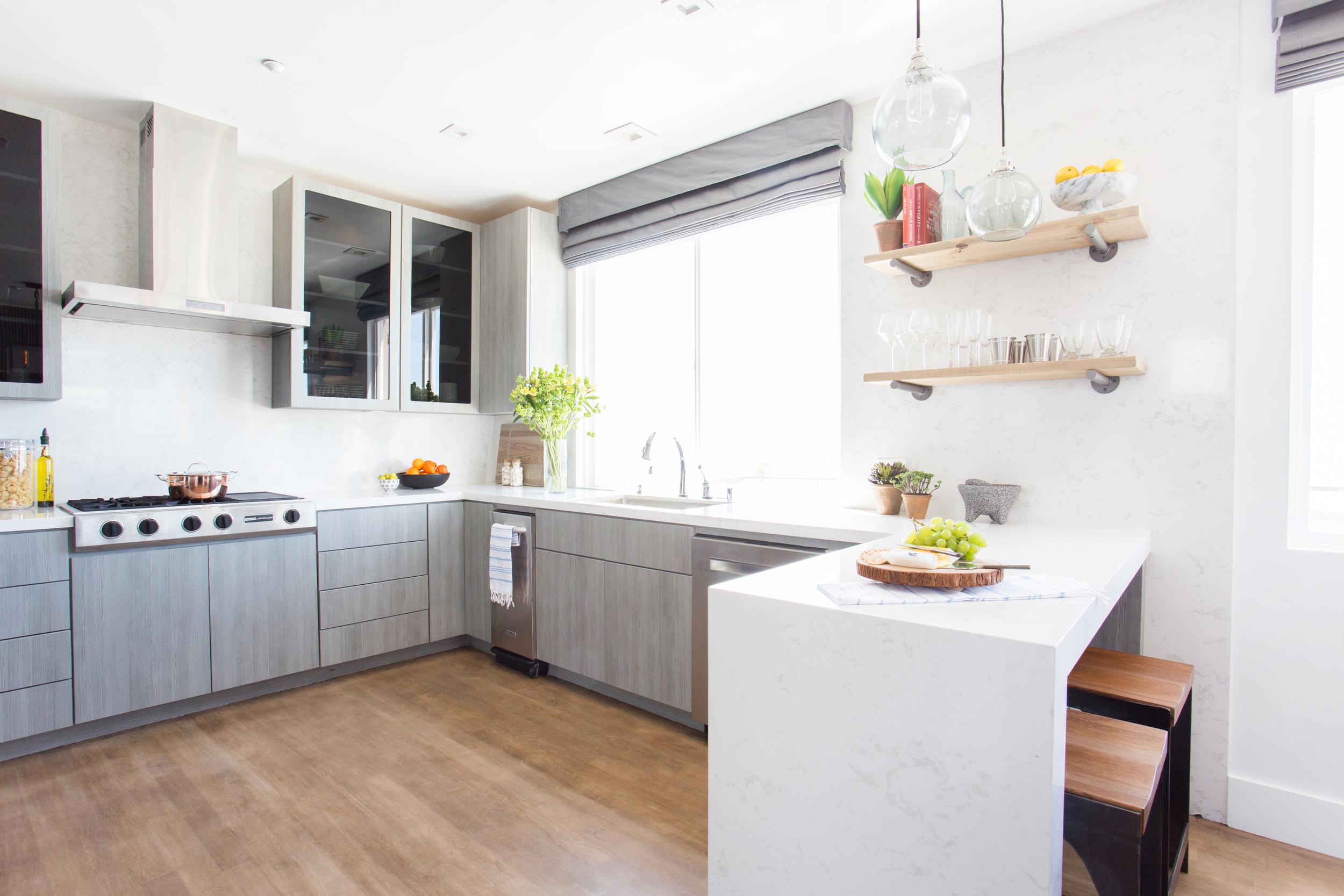 M kitchen 2.jpg