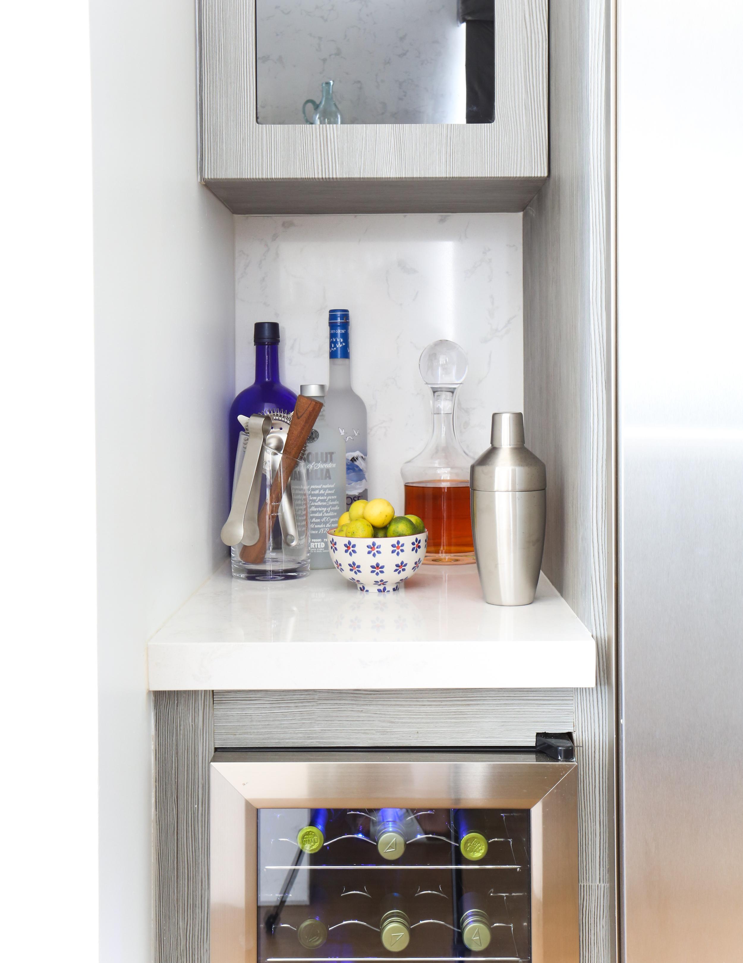 M kitchen 8.jpg