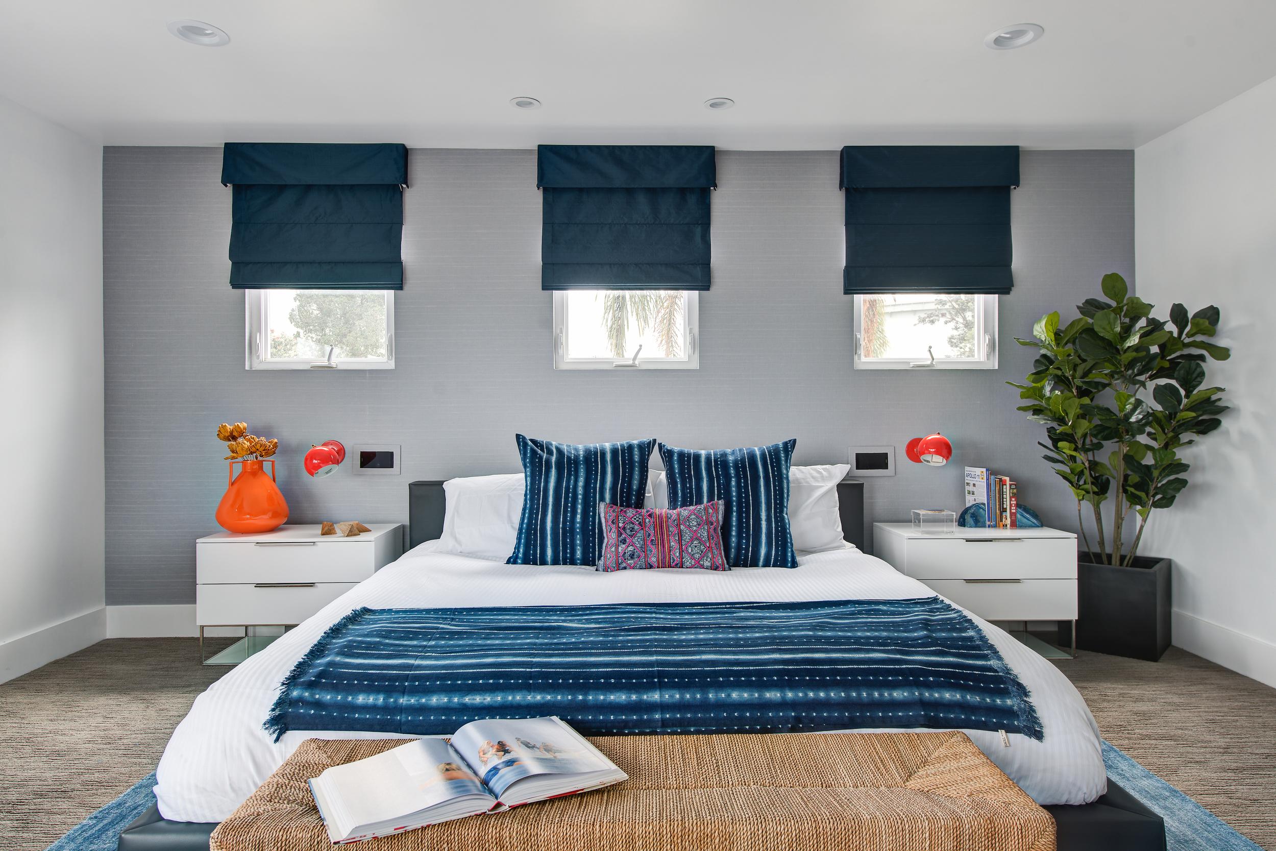 6 Master Bed 2.jpg