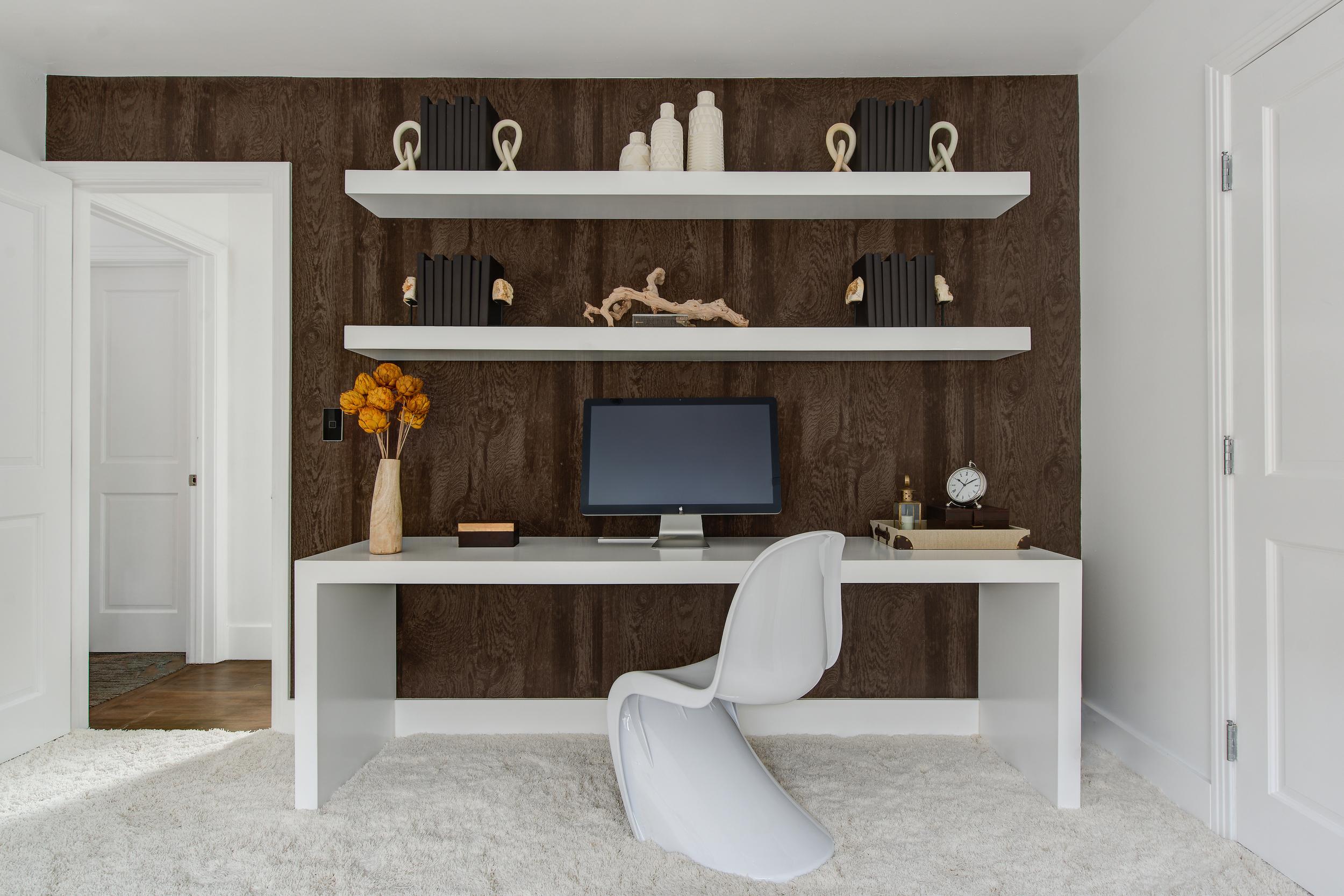 8 Office 4.jpg
