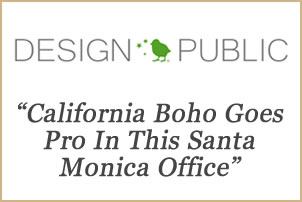 design public.jpg