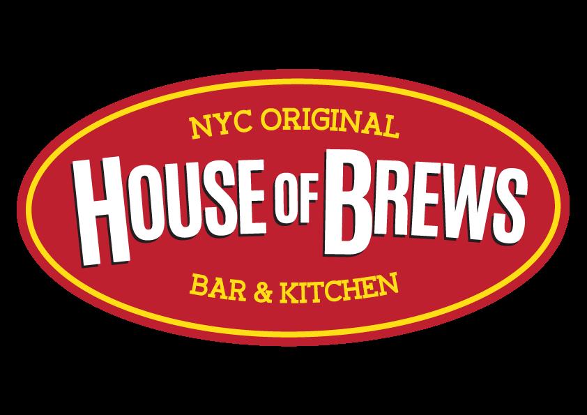 craft beer restaurant row