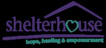 shelterhouse.png