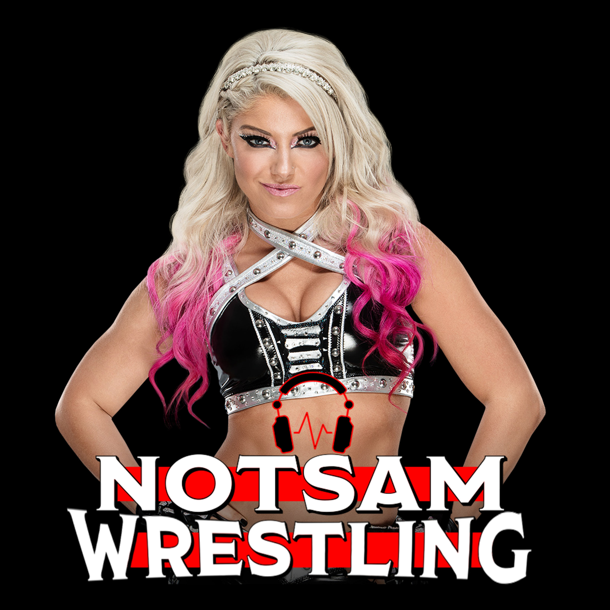NotsamWrestling_AlexaBliss.jpg