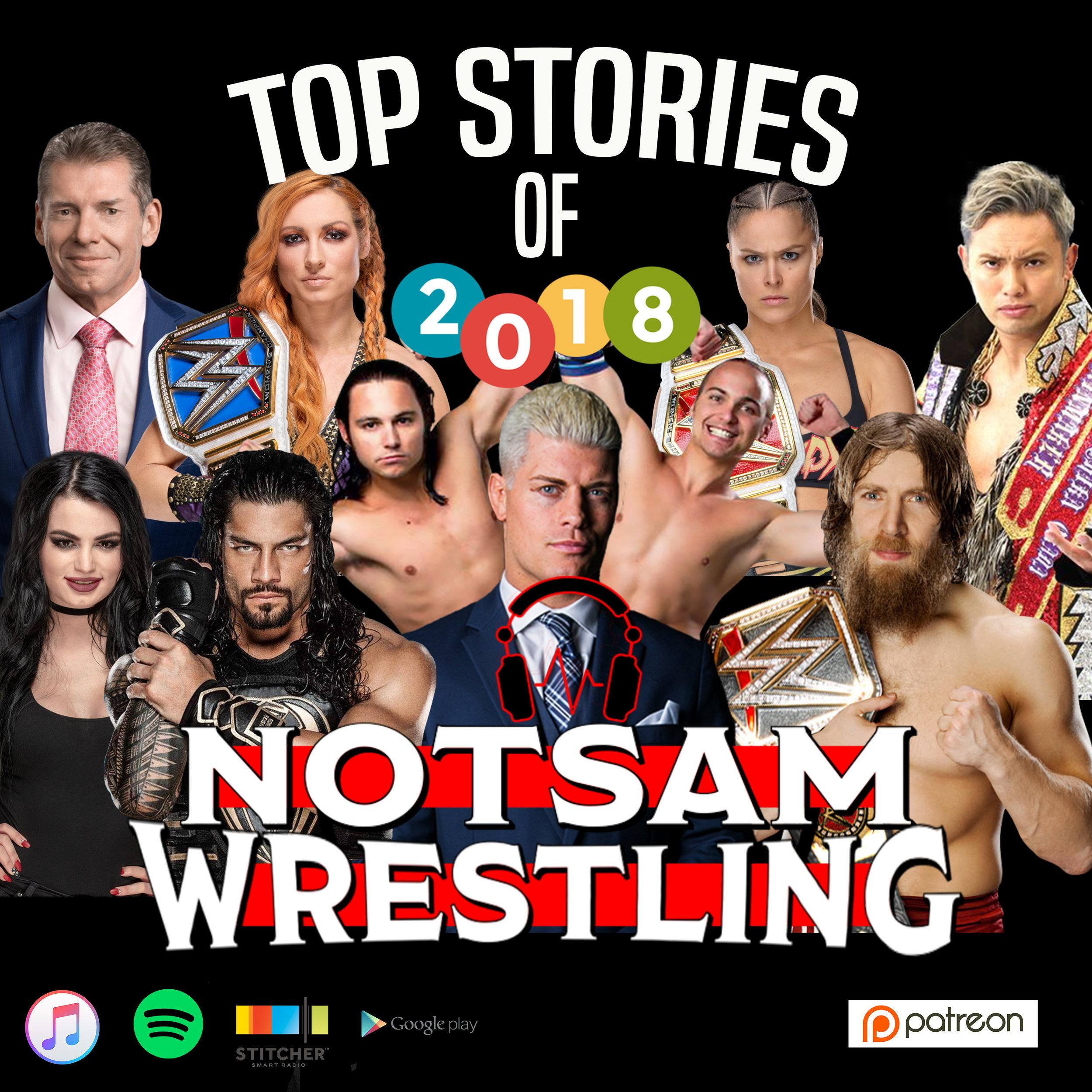 NotsamWrestlingTopStories2018.jpg