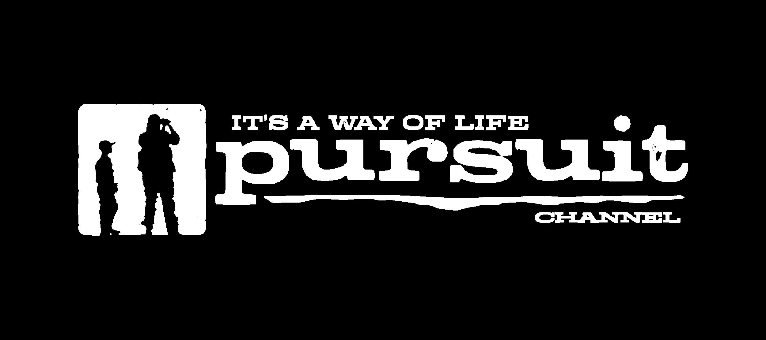 pursuit-logo-white.png