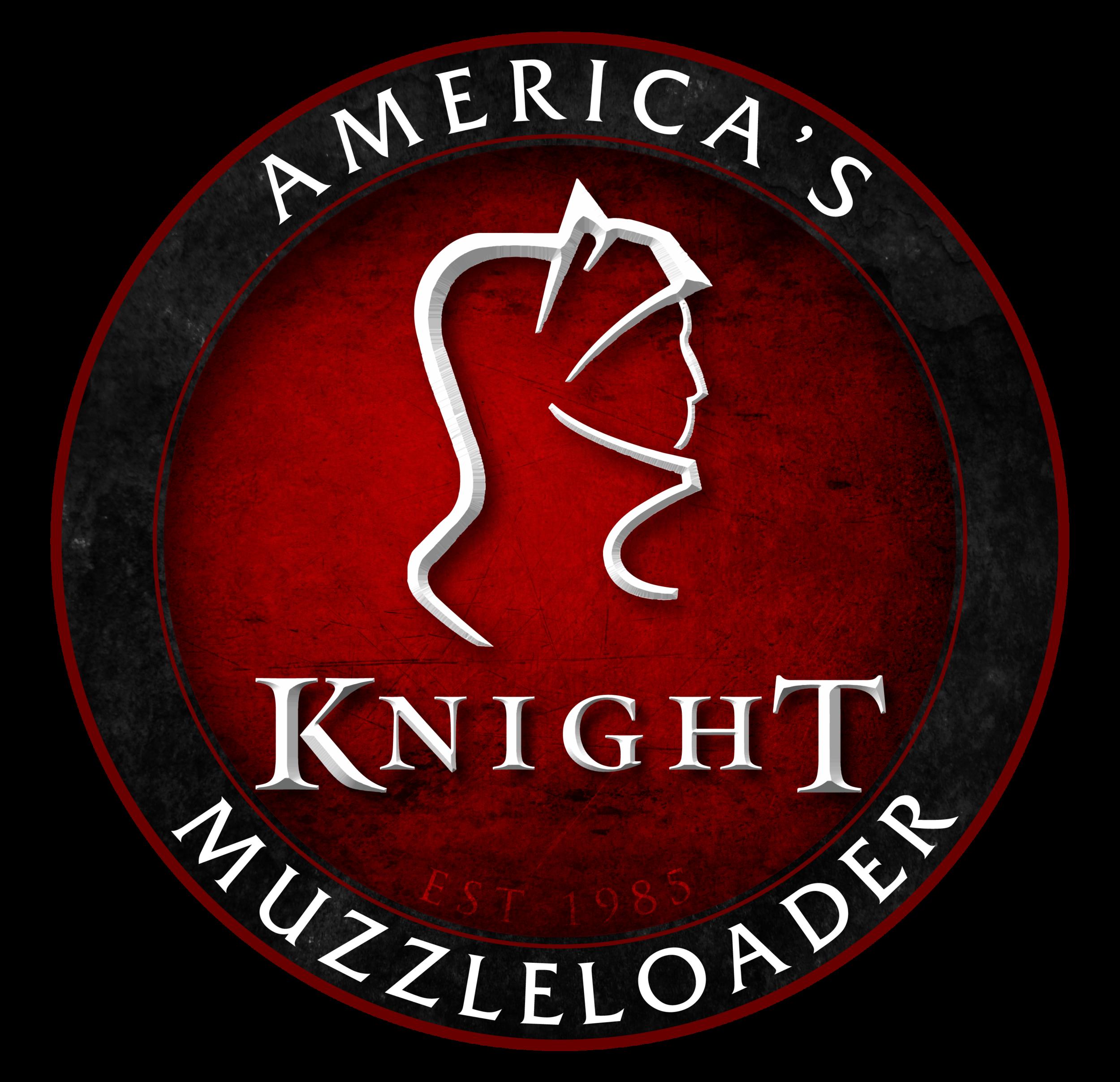 KnightLogoRound.png