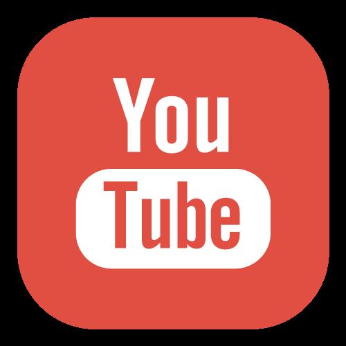 YouTube-alt.png