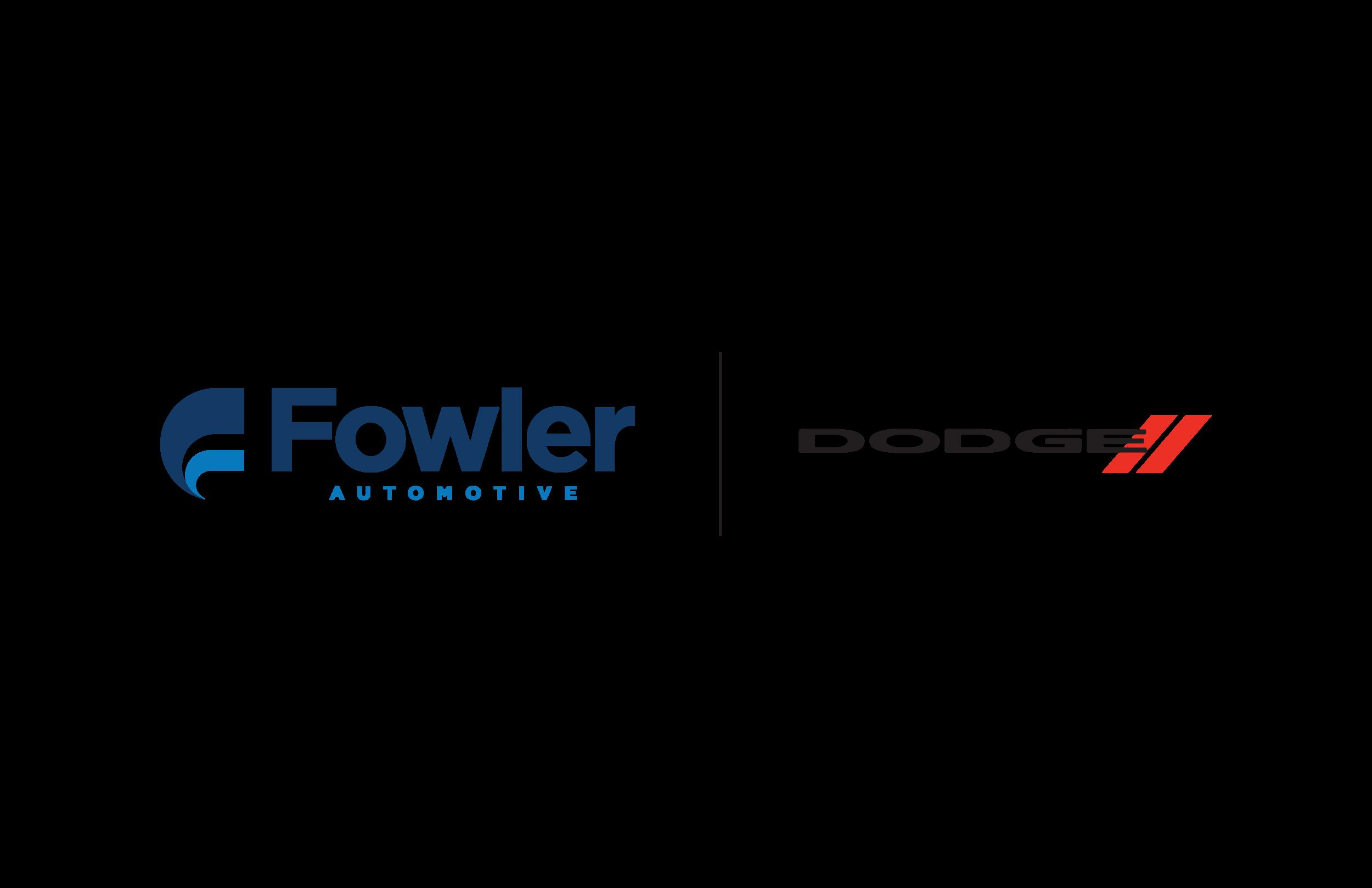 Fowler_Logo_Dodge.png