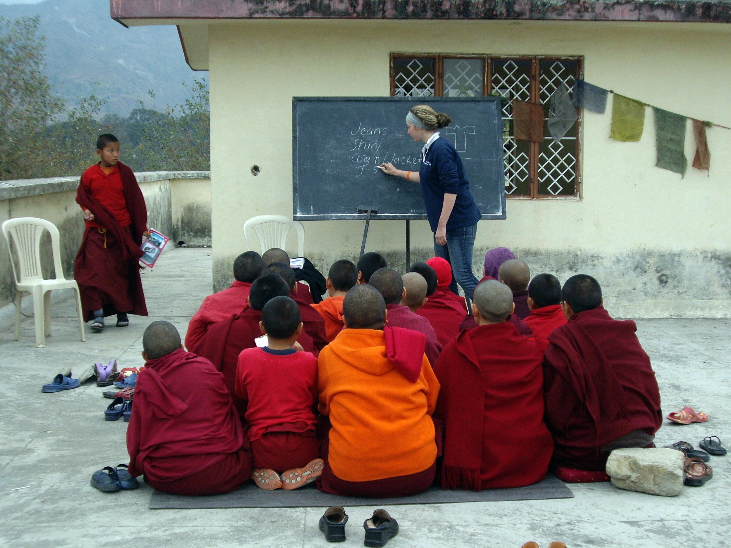 Teaching Nuns.jpg