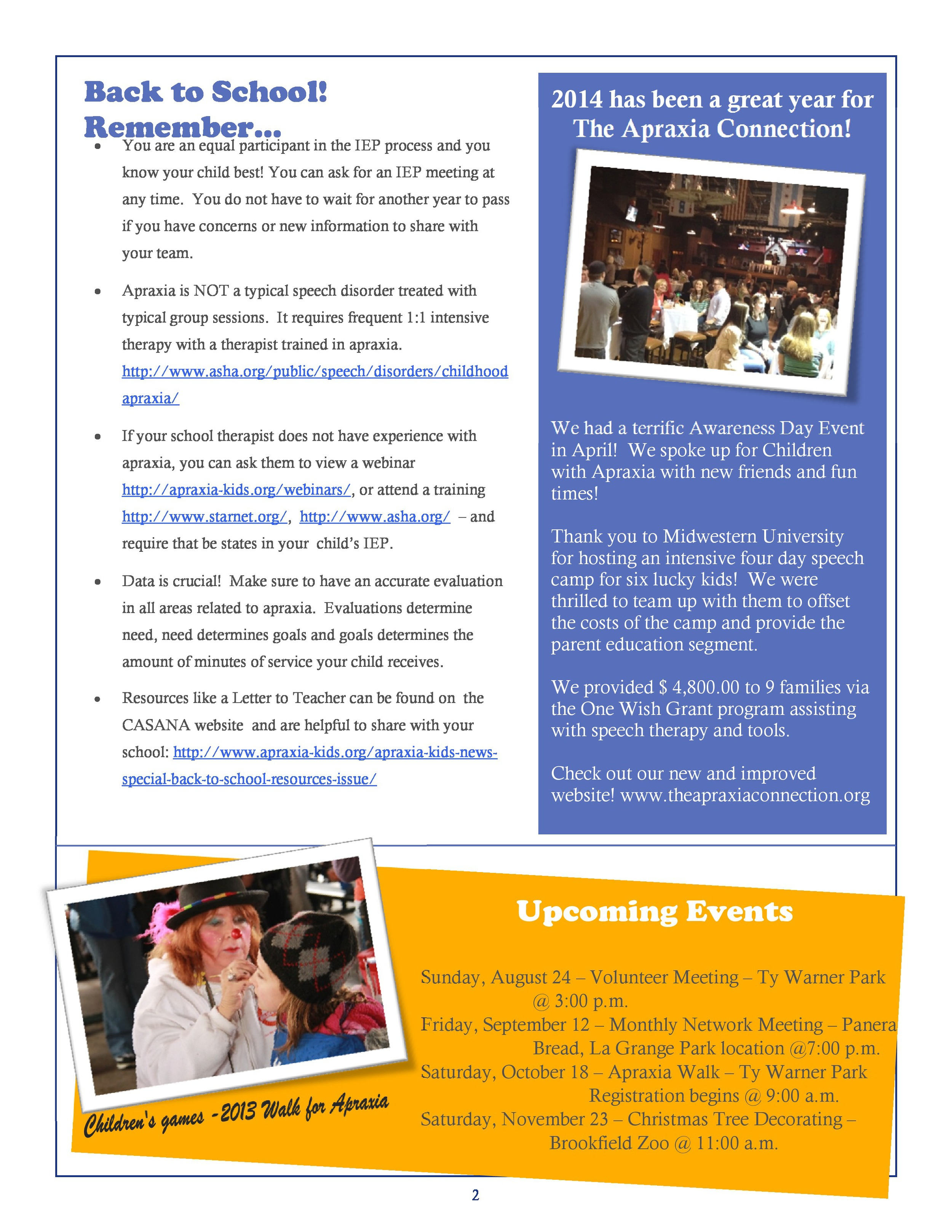 TAC Newsletter Aug 14-page-1.jpg