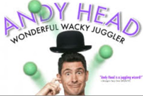 TAC Andy Head.png