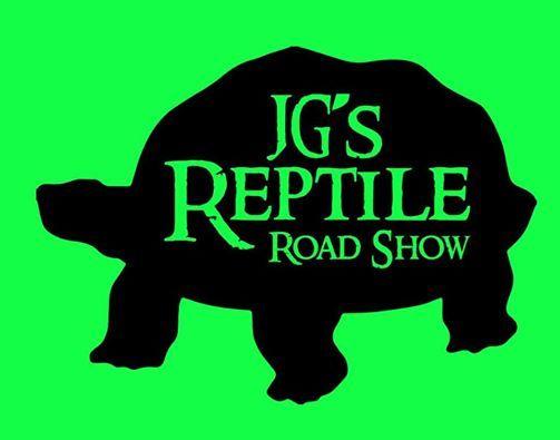 JG's reptile road show.jpg