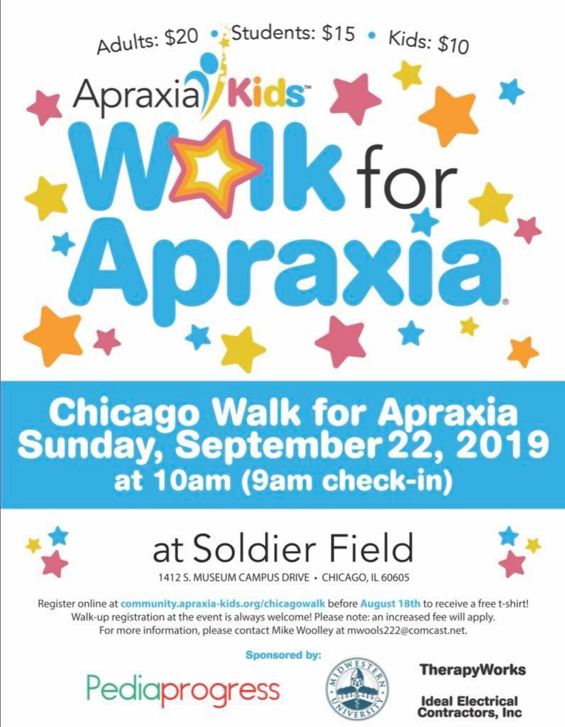 apraxia kids walk.jpg