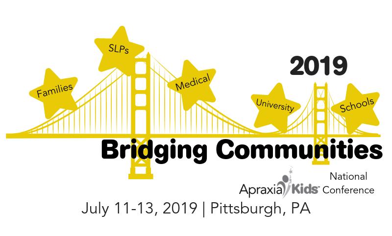 Apraxia Bridging_Communities-e1544612305584.png