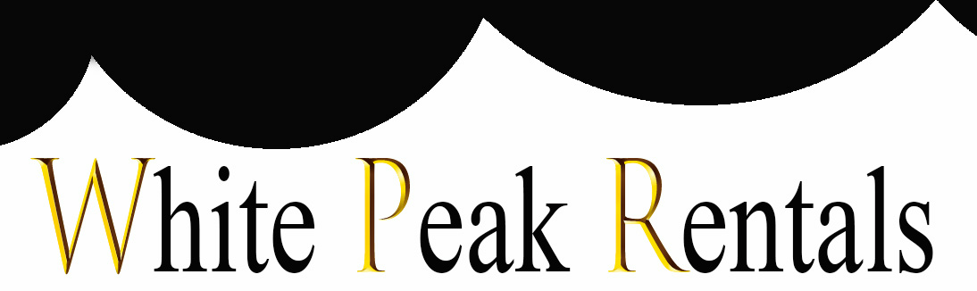 White Peak Rentals JPEG.jpg