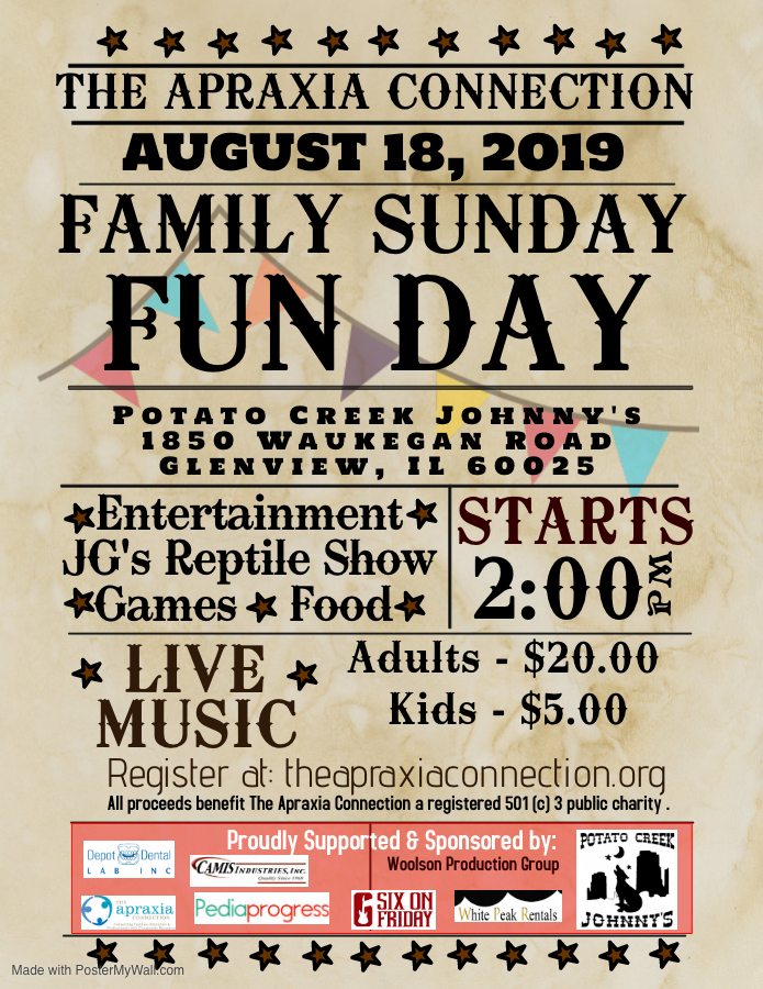 Family Fun Day - 81819.jpg