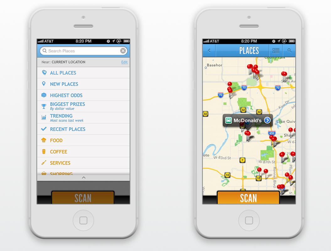 FrontFlip_app04.jpg
