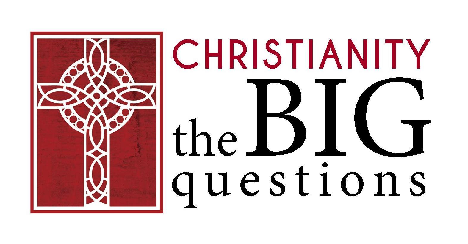 Episcopal the Big Questions LOGO.png