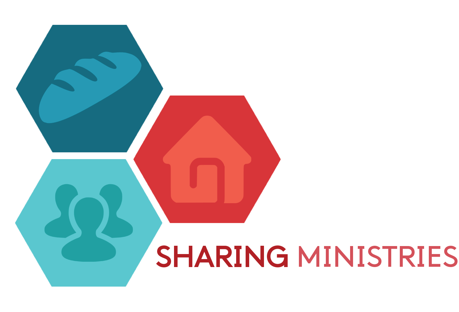 Sharing Ministries 2.png