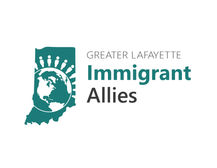 Greater-Lafayette-Immigrant-Allies-H.png