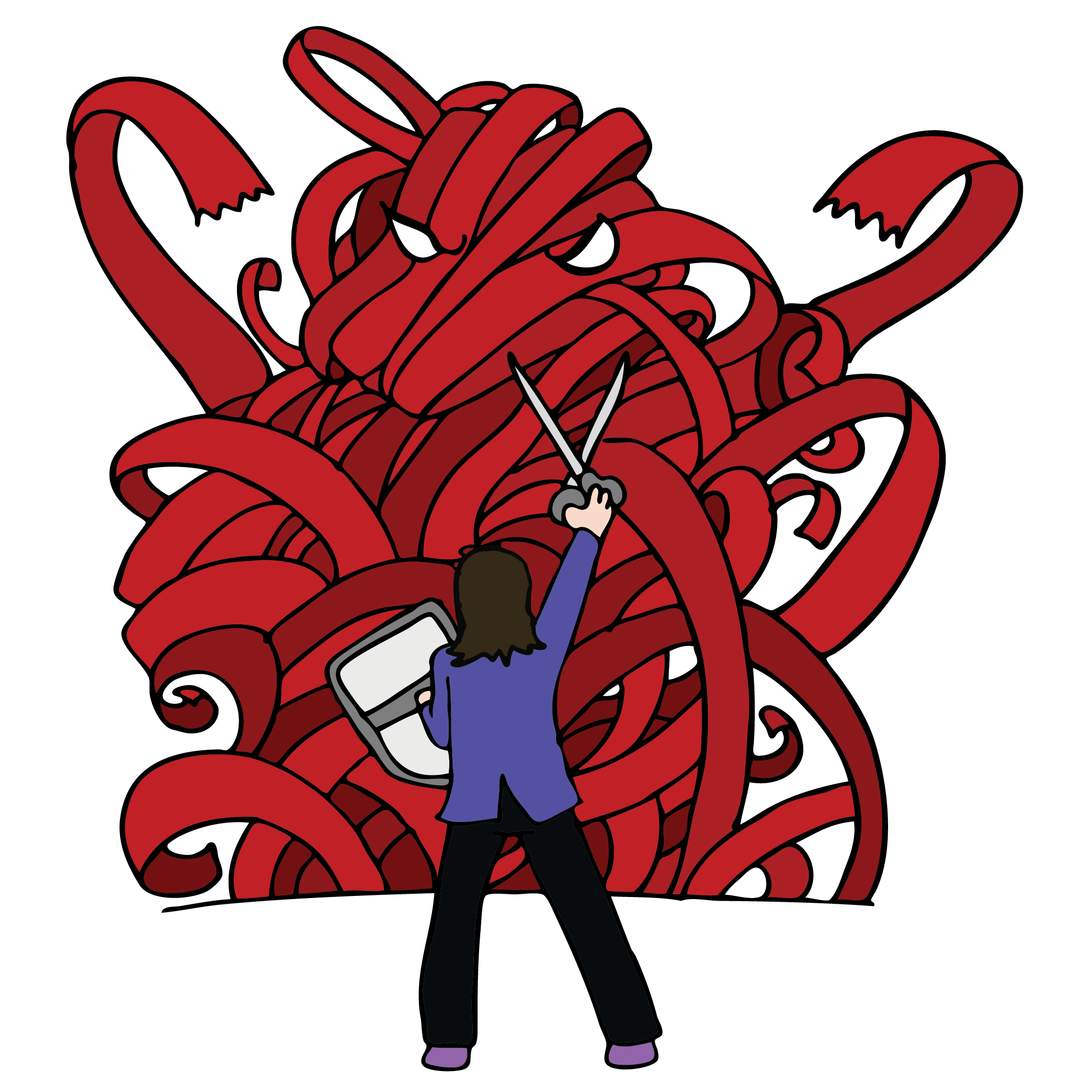 red tape monster.png