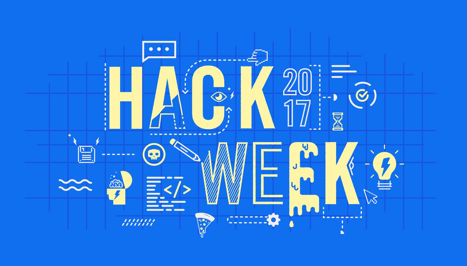 hack-week-blueprint.png
