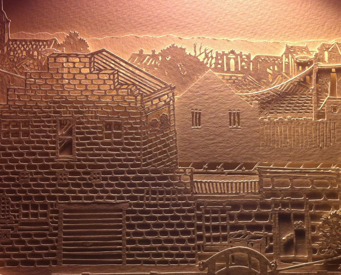 Many Bricks Closer.jpg