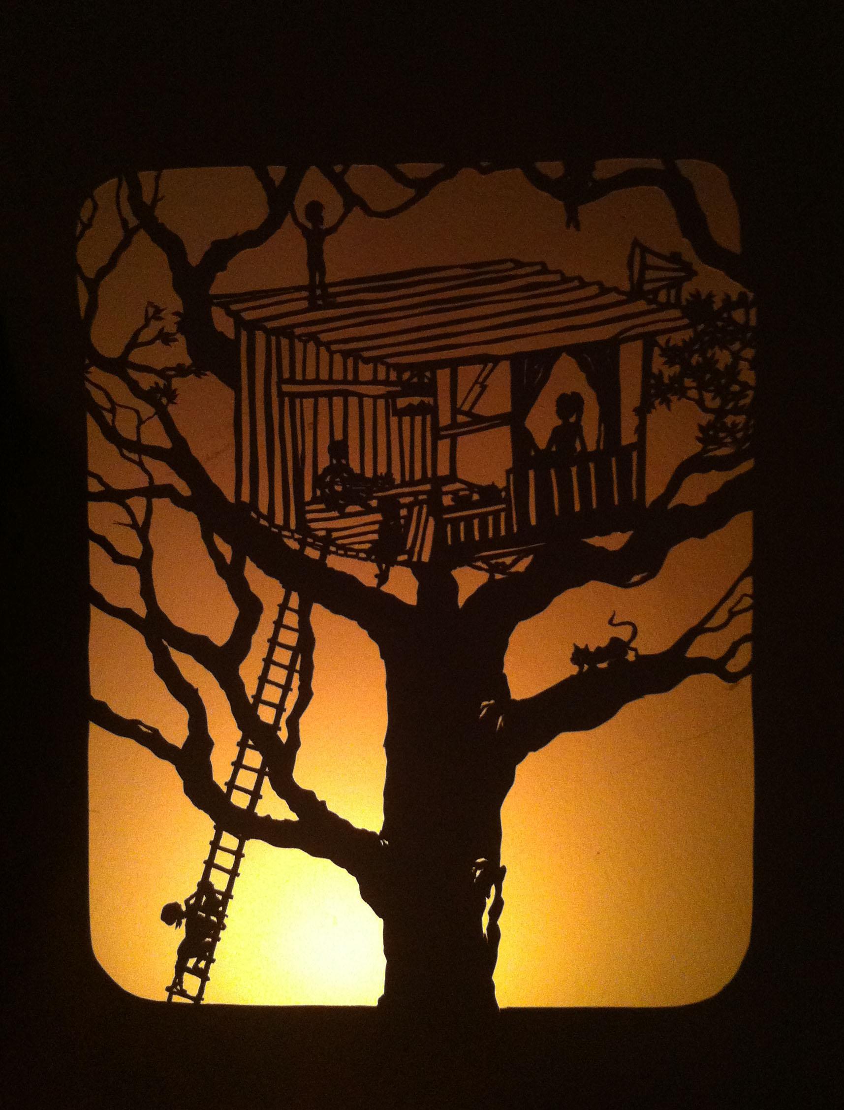 The Treehouse.jpg