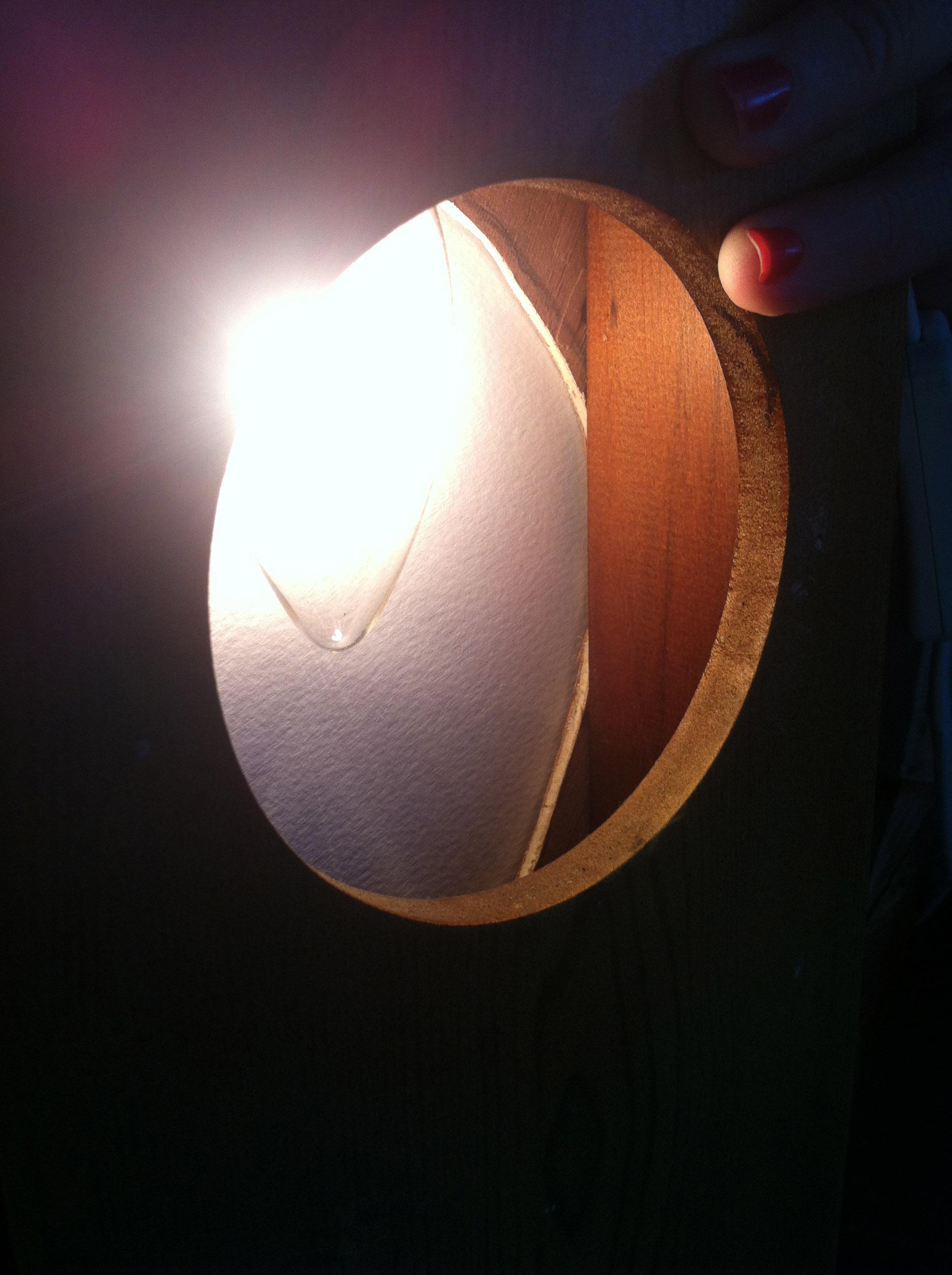 Light Behind.jpg