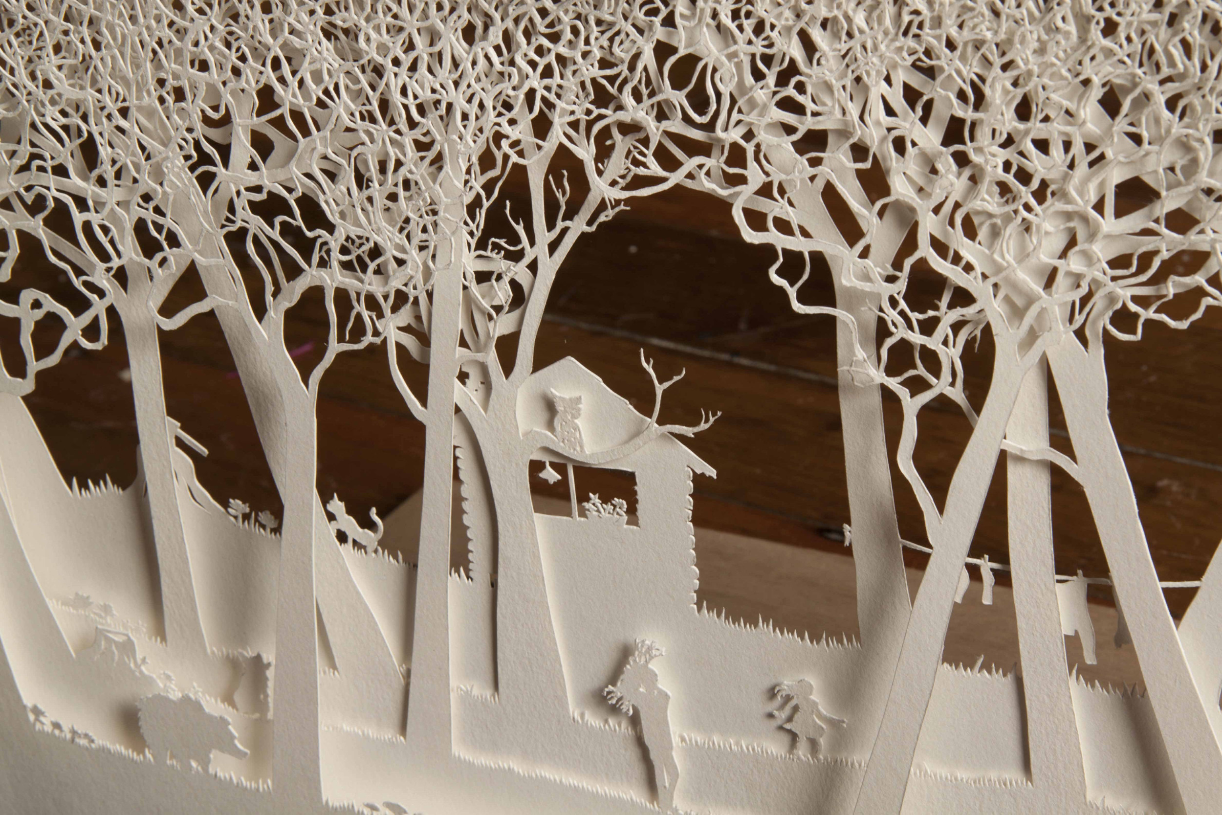 The Woodcutters Children.jpg