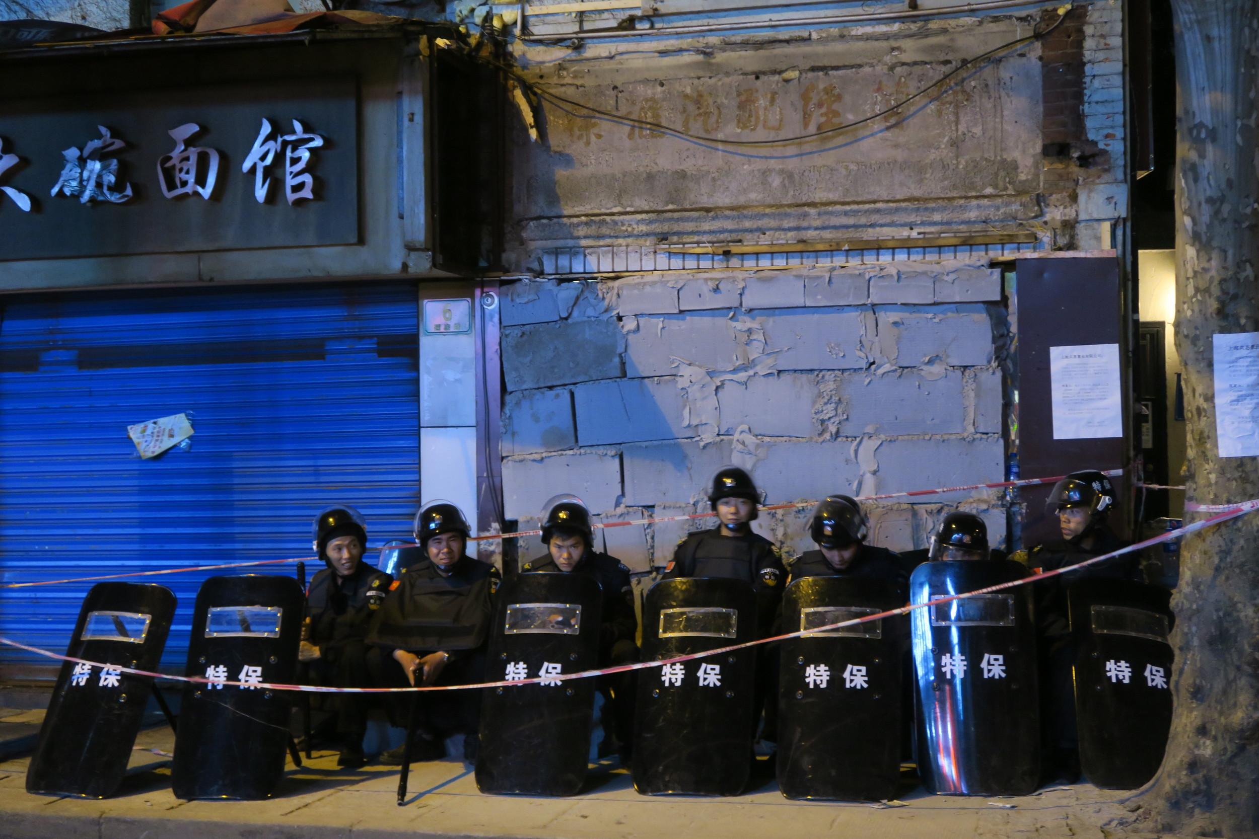 yanqing_lanzhou_lamian_police