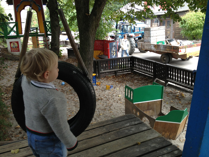 RN_C_rye_at_playground_recycling_in_background.jpg
