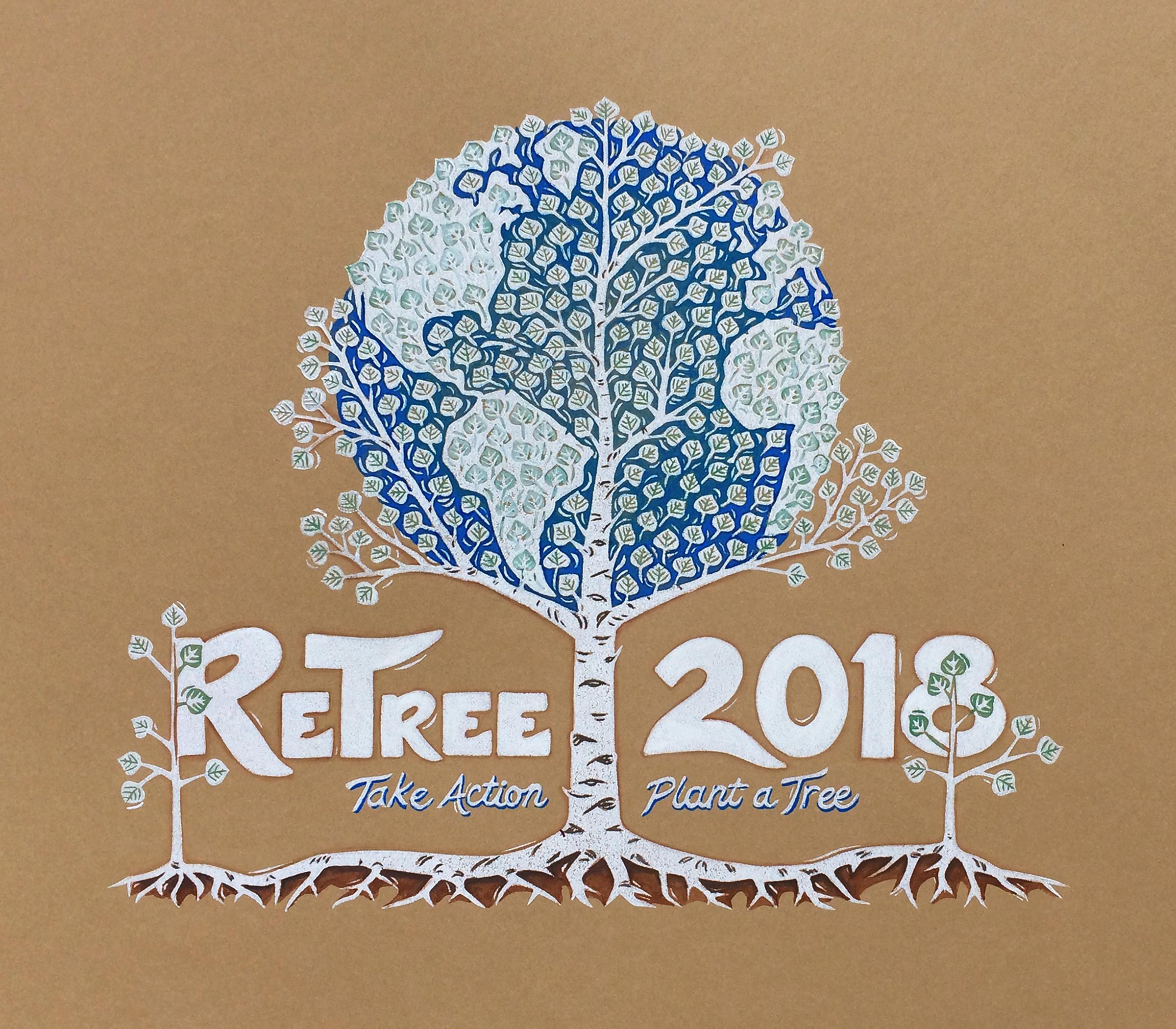 ReTree poster on brown.jpg