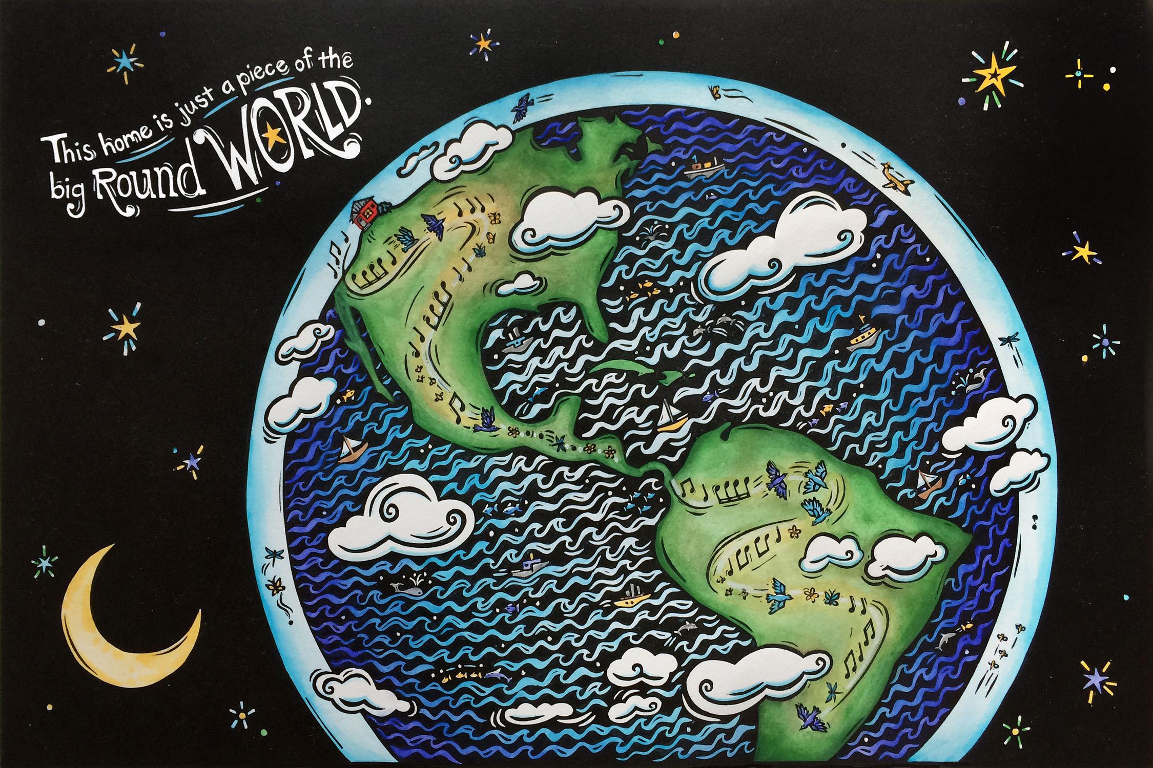 6 7 Big Round World.jpg