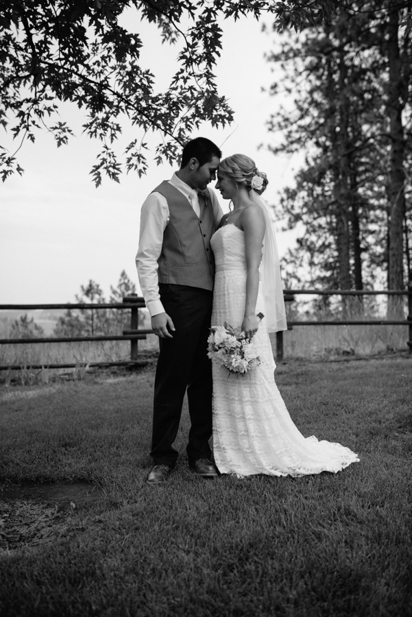 Spokane Wedding Photography Iranon Wedding-0687.jpg