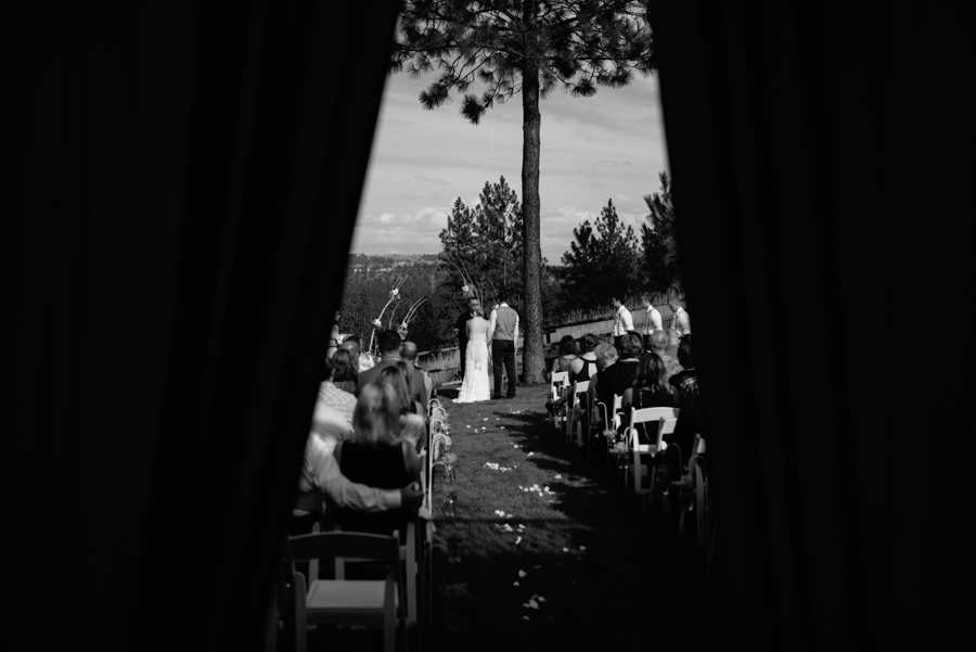Spokane Wedding Photography Iranon Wedding-1413.jpg